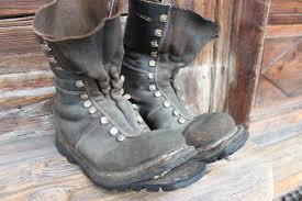 dirty riding boots free images nature antique sole broken nostalgia dirty