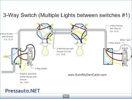 3 way switch wiring diagrams wiring diagrams