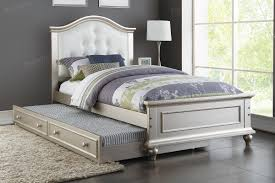 Trundle Bed With Bookcase Headboard Bedding Twin Bed Headboard Ebay Measurements S Twin Bed Headboard