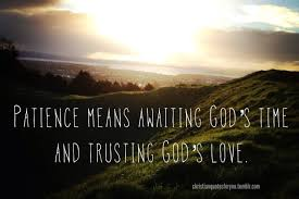 Quotes On Love And Time by Christian Quotes Poems Planetshakers