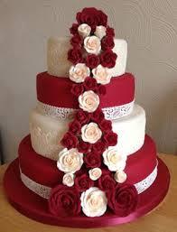 wedding cake roses lace and roses wedding cake teach me sugarcraft