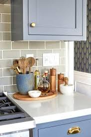 kitchen countertops options ideas kitchen countertops options low cost countertop diy green solpool info