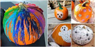 easy pumpkin carving ideas kids pumpkin recipes easy for kids food recipes here