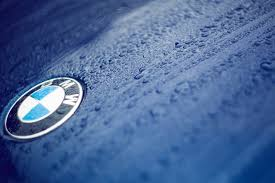 logo bmw bmw car logo free stock photo negativespace