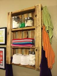 Woodworking Wall Shelves Plans by 10 Diy Wood Pallet Shelf Ideas Wood Pallet Shelves Wall Hanging