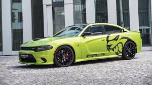 dodge charger srt8 top speed dodge charger reviews specs prices top speed
