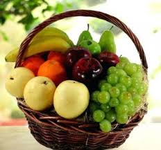 fruit bouquet delivery edible fruit basket canada fruit bouquet delivery canada custom