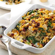 thanksgiving incredibleksgiving meal ideasksgivingmealplan nap