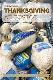 costco thanksgiving deals 31 best costco locations images on pinterest costco locations