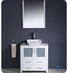 30 Inch Modern Bathroom Vanity by Bathroom Vanities Buy Bathroom Vanity Furniture U0026 Cabinets Rgm