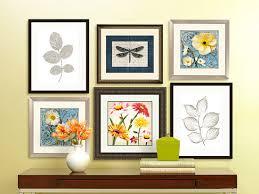 simple home decorating ideas gen4congress