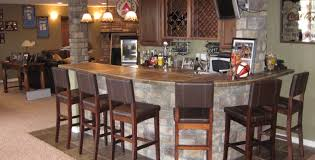diy portable kitchen island bar l shaped bar awesome portable wet bar for sale david used s