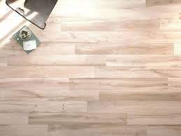 image of wood grain tile floorfloor tiles wooden color wickes