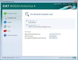 eset antivirus 2015 free download full version with key eset nod32 antivirus 4 trial download