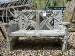 Patio Furniture Louisville Consignment Shop Louisville Ky Antique U0026 Used Furniture For Sale
