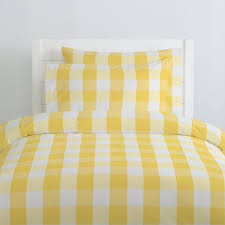 duvet covers mustard duvet cover quilt cover sets silk duvet