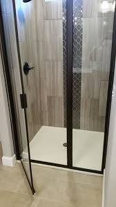 Onyx Collection Vanity Tops 37 Best Onyx Collection Images On Pinterest Bathroom Ideas