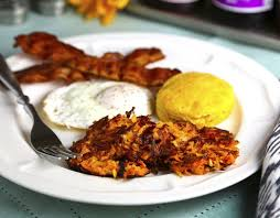 potato grater hash browns sweet potato hash browns and food
