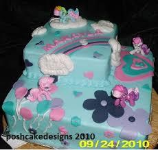 posh cakes posh cake designs wedding anniversary birthday cakes birmingham al