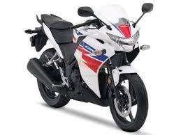 honda cdr bike price honda cbr 250r tri abs price rs 5 99 000 kathmandu nepal