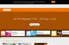 valid radio city voucher code deals november codes tested