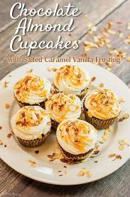 wedding cake extract wedding cake recipes almond photo cupcake sugar cookie frosting