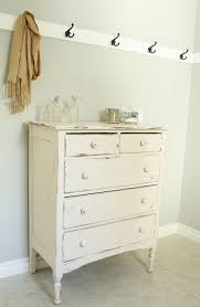148 best how to paint furniture images on pinterest furniture