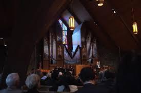 ben carson u0027s church we don u0027t worship him