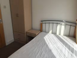 students beautiful rooms to let on southsea room for rent portsmouth