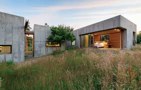 trend decoration prefab homes vancouver island for luxurious small