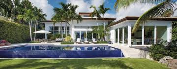 design house miami fl a contemporary miami beach home with brazilian inspired décor
