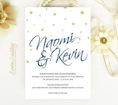 discount wedding invitations new wedding invitations discount wedding invitation design