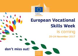 promoting enterprise news portal european commission