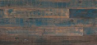 mod ified wood wall paneling for any interior design project