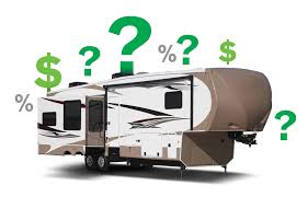 Arizona travel loans images Rv financing tips www jpg