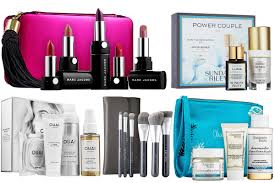 13 best gift sets at sephora