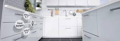 Kitchen Design Virtual by Virtual Kitchen Designer Ikea Modern Beautiful Ikea Kitchen