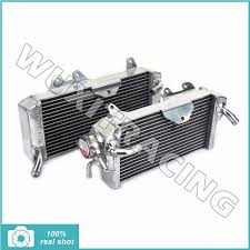 kawasaki motorcycle radiator promotion shop for promotional