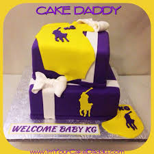 polo baby shower best 25 polo baby shower ideas on polo themed baby