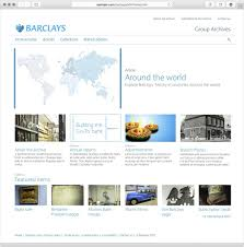 chris kaminski u2022 barclays group archives website