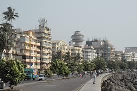 mumbai takes stock of its art deco heritage