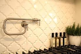 moroccan tiles kitchen backsplash moroccan tile kitchen backsplash exle of an eclectic kitchen