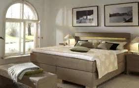 Schlafzimmer Braunes Bett Schlafzimmer Modern Gestalten Liebenswert Schlafzimmer Inspiration