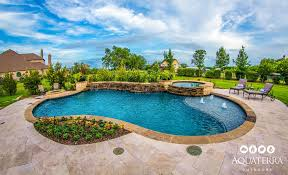 Swimming Pool Ideas Country Swimming Pool Design Ideas U0026 Pictures Zillow Digs Zillow