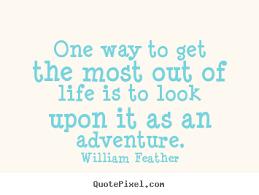 william feather quotes quotepixel com
