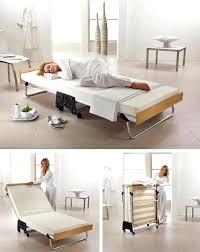 folding sofa bed frame fold away bed frame fold away bunk bed plans bi fold sofa bed futon