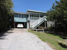 homes for rent in emerald isle nc homes com
