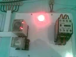 auto self start generator system available youtube