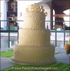 wedding cake toppers walmart walmart wedding cake toppers gre