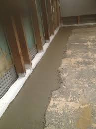 basement waterproofing gallery waterproofing one